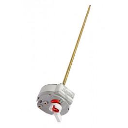 Терморегулятор MTS 16А, L- 270мм