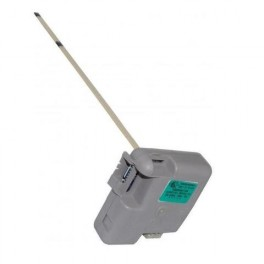 Терморегулятор электронный 65111946