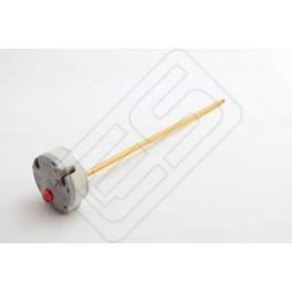 Терморегулятор TBS2 300 75/83