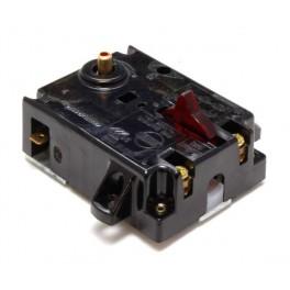 Терморегулятор 15А ARISTON тип TIS - T85