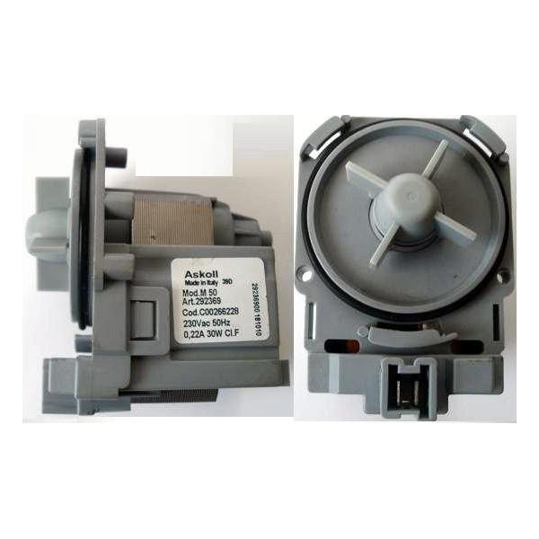 стиральная машина ардо j1000 инструкция фото