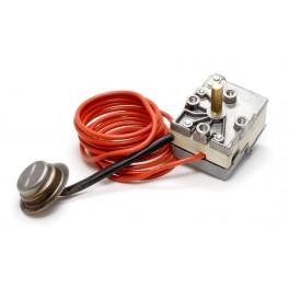 Датчик температуры для стиральной машины Indesit (Индезит)/Ariston/Candy - 92744697