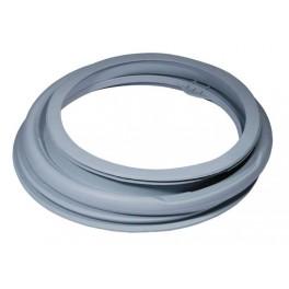 Манжета люка для стиральной машины Indesit/Hotpoint-Ariston 074133