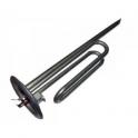 ТЭН водонагревателя 1500 Вт Фланец - 82 мм Thermex, Термекс,