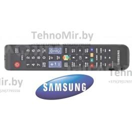 Пульт дистанционного управления для телевизора Samsung BN59-01198C