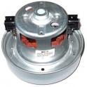 Двигатель (мотор) в пылесос Samsung 1400w 9030030
