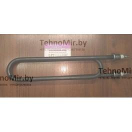 Тэн для электро-котла ЭВПЗ-15 резьба штуцера 22мм