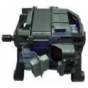 Двигатель Атлант стиральных машин, 908092000824