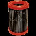 HEPA-фильтр для пылесоса LG, круглый бочонок hlg01/5231FI2510A