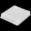 Фильтр в пылесос Samsung HEPA DJ63-00672D/hsm45