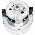 Двигатель для пылесосов Samsung, 2200-2400W, VCM-M30AU (Полный аналог)