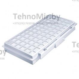 HEPA-фильтр KOMFORTER HBS-05
