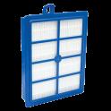 Фильтр для пылесоса PHILIPS, Electrolux FC8038 /EFH12W