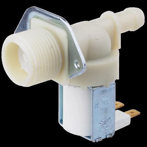 электромагнитный клапан для воды