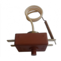 Защитный термостат аварийного отключения  81580015/95 °C