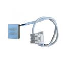 Реле тепловое с термовыключателем ПТР-103, ТАБ-Т-21(40) (2-х контактный)