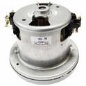 Двигатель для пылесоса Bosch, Siemens 1800Вт