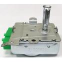 Мотор вертеля универсальный для гриль аппарата 5,5W, 220-230V Bitron 30900014