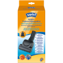 Насадка для глубокой очистки мягкой мебели SWIRL 6679064