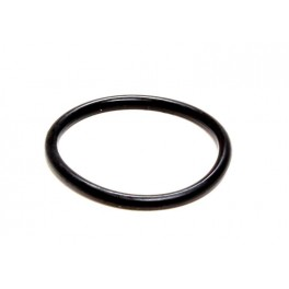 Уплотнительное кольцо диаметр 42 мм