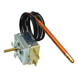 Капиллярный термостат регулируемый TR2 9335