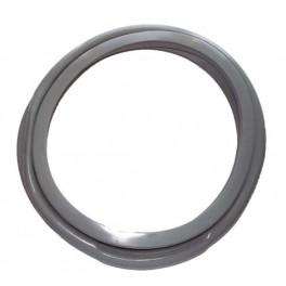Манжета люка (уплотнитель двери) для стиральной машины Indesit (Индезит) / Ariston (Аристон), 110330