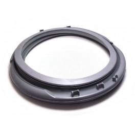 Уплотнение люка стиральной машины Indesit/Ariston 118008