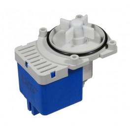 Bosch (Бош)/Siemens (Сименс) Насос для стиральной машины