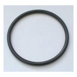 Уплотнительное кольцо 080-090