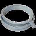 Резина манжет люка не оригинал для стиральной машины Bosch Бош Siemens Сименс Bosch, Siemens