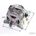 Двигатель мотор для стиральной машины Indesit Индезит 056962 Indesit, Ariston