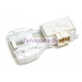 Ariston Устройство блокировки люка (УБЛ) для стиральной машины