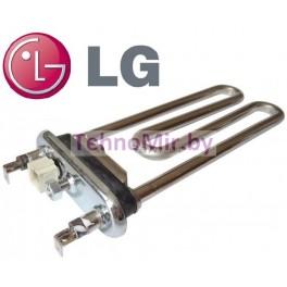 Тэн 1600 вт LG c датчиком KAWAI оригинал