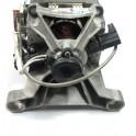 Двигатель HXGM2I.03 для стиральной машины LG