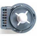 Насос сливной (помпа) для стиральных машин Samsung M231 / DC31-00030A, Hanyu B20-6