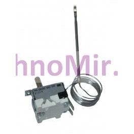Терморегулятор TM-2520