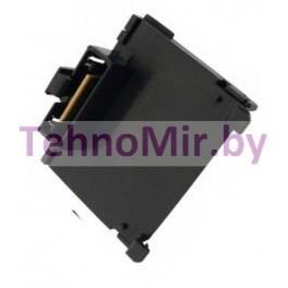 Адаптер карты CI CARD телевизора Samsung 3709-001791