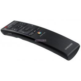 Оригинальный пульт SMART TOUCH для телевизора Samsung