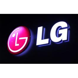 Запчасти для стиральных машин LG