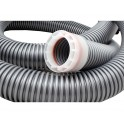 Шланг гофра-труба для пылесосов универсальный 1800мм