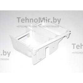 Дозатор для стиральной машины АТЛАНТ (без ручки) мкау.735214.005