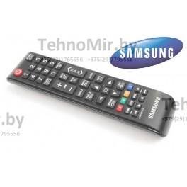 Пульт дистанционного управления (ПДУ) для телевизора Samsung AA59-00741A. Оригинал
