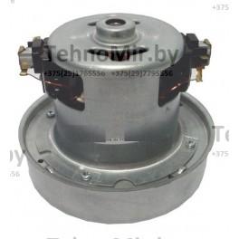 Двигатель (мотор) турбина в пылесос 1400W 9034034