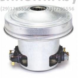 Мотор турбина в пылесос 2200ВТ, 9024024