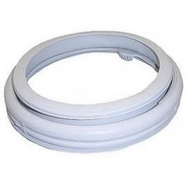 Уплотнитель люка стиральной машины Индезит/Аристон,144001109