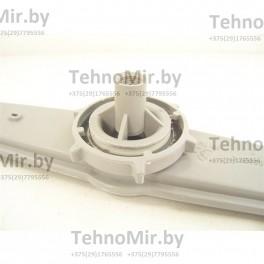Разбрызгиватель для посудомоечной машины BEKO
