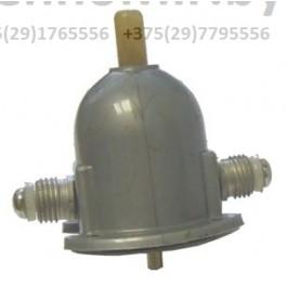 Электромагнитный клапан газового котла АОГВ Жуковский