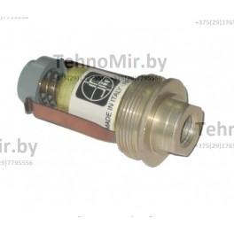 Магнитный клапан для газового клапана 630 Eurosit