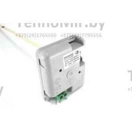 Плата управления для водонагревателя Аристон ABS PRO ECO