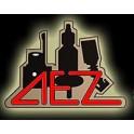 Запчасти для инструмента производства AEZ